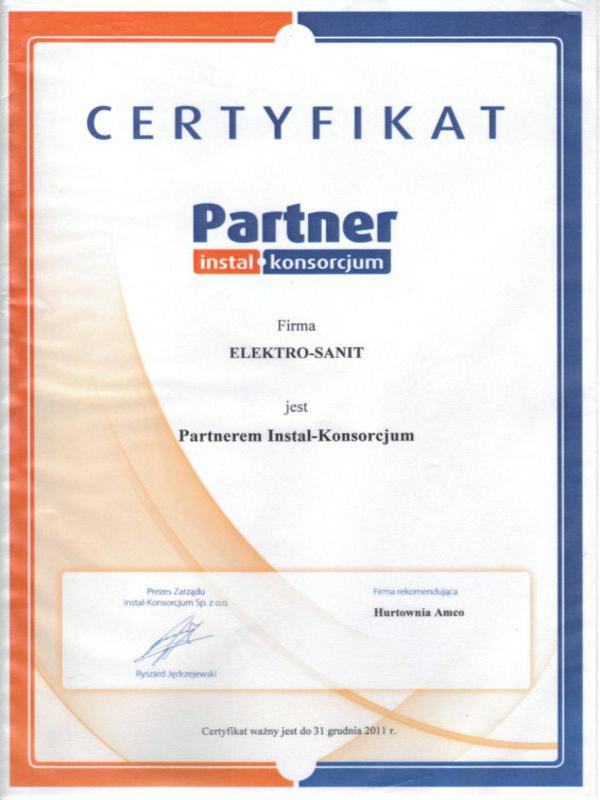 2011-05-16_instal-konsorcjum_partner