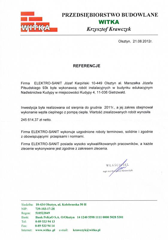 2012_witka_kudypy