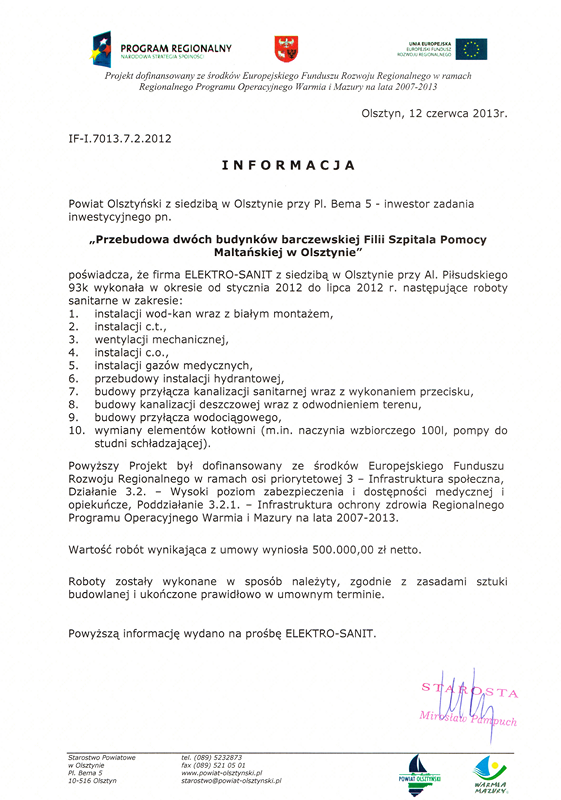 2013_starostwo-barczewo