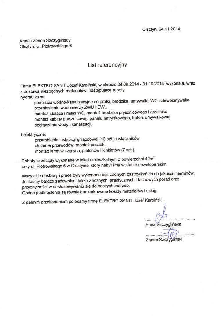 2014-piotrowskiego-szczyglinscy