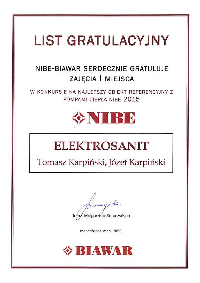 2016-nibe