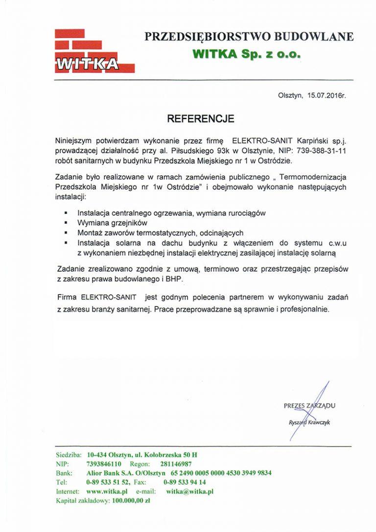 2016-ostroda-przekszkole-witka