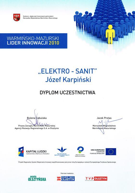 dyplom_uczestnictwa