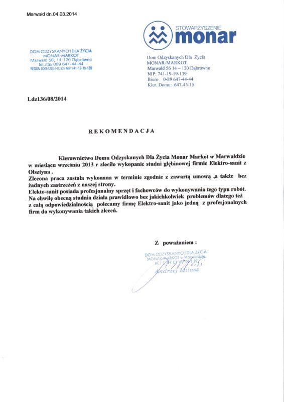 referencje_monar