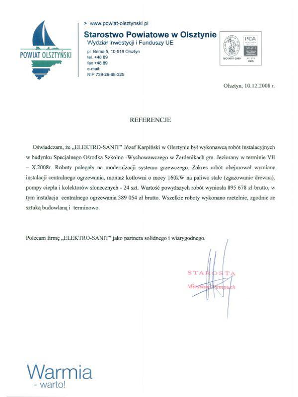 starostwo_powiatowe_olsztyn1