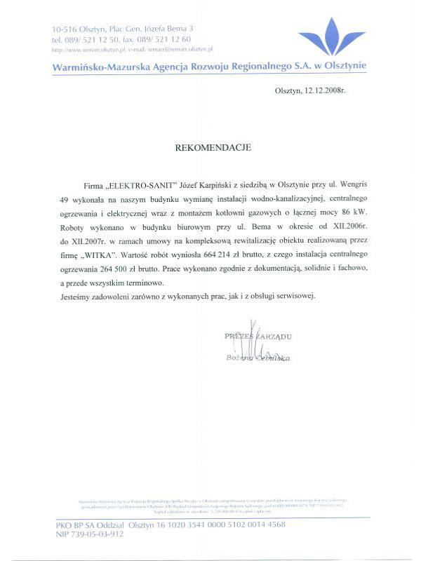 warminsko-mazurska_agencja_rozwoju_regionalnego